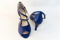 Sandalo Crux