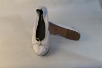 Ballerina Eridanus